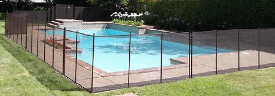 Fencing by Experienced, Professional Installers