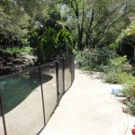 Pool Fencing Folsom